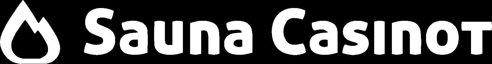 SaunaCasinot logo