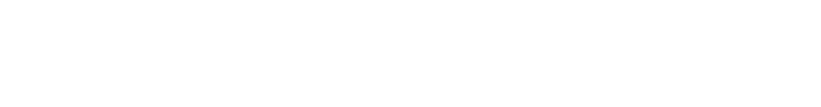 Sauna casinot logo