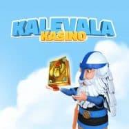 kalevala kasino bonus - suomalaiset nettikasinot