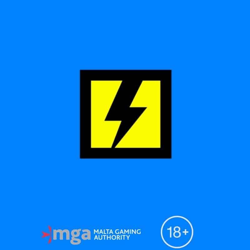 thrills mga logo
