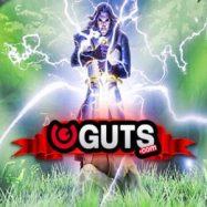 guts.com logo