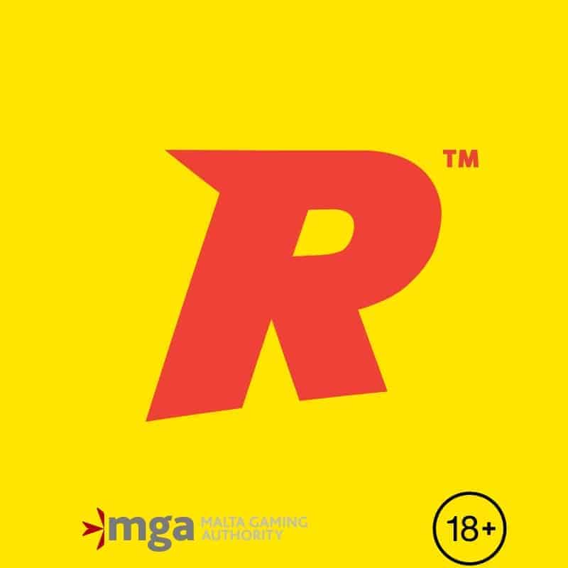 rizk mga logo