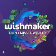 Wishmaker paras nettikasino 2018