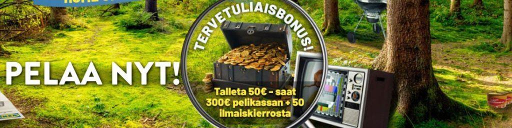 swedencasino500%bonus