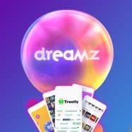 dreamz casino mobiili