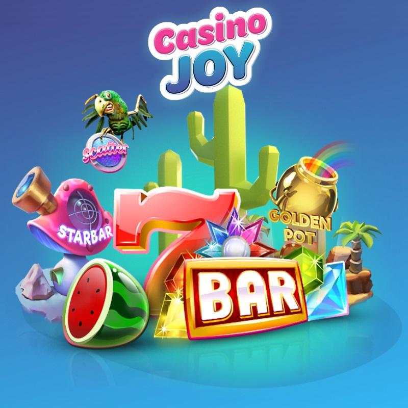 jugar ruleta de casino gratis