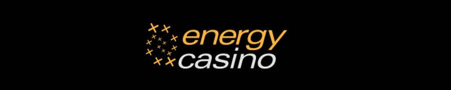 energycasino200%bonus - ainutlaatuiset bonukset