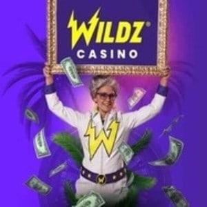 wildz casino tarjous