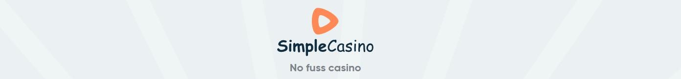 simple casino no fuss