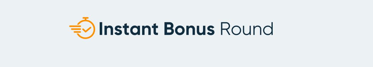 simple casino bonus round