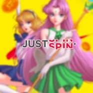 Justspin freespins