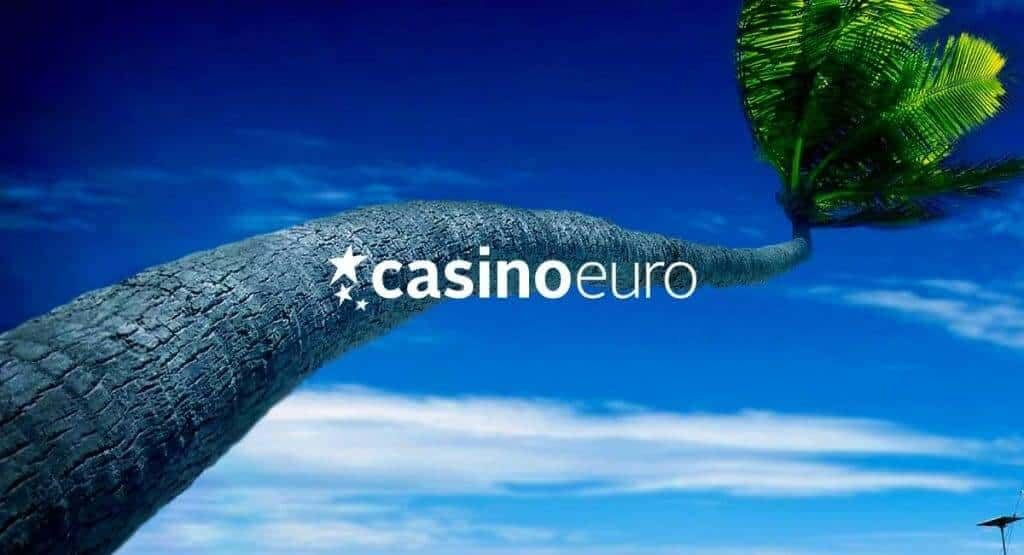 casinoeuro banneri