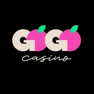 gogo casinon logo