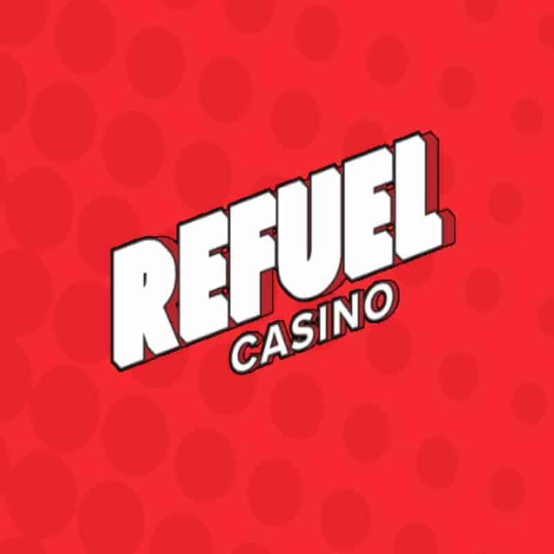 refuel casino 2020