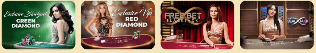 casoola casino pöytäpelit live casinolla