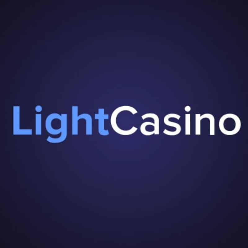 light casino logo saunacasinot