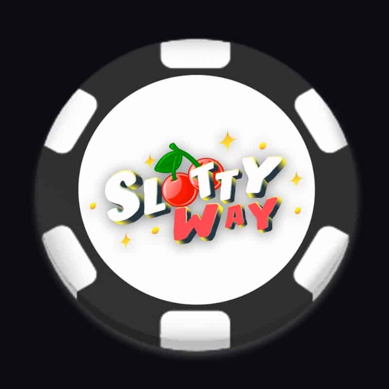 slottyway casino logo
